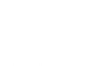 Magic Ben